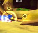 Shield (Sonic Boom)