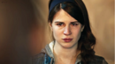 Amy Ferrero (Episode 1)-01.png
