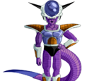 Cooler (Dragon Ball Series)