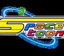 Spacetoon English (Fanon)