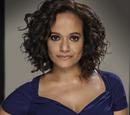 Zoila Diaz