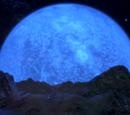 Satélites de Mass Effect
