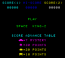 Space King-2