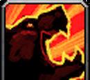 Icon: Fähigkeit Druide