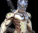 Genji