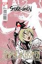 Spider-Gwen Vol 2 8 Rodriguez Variant.jpg