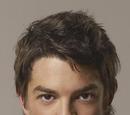 Kyle Arryn