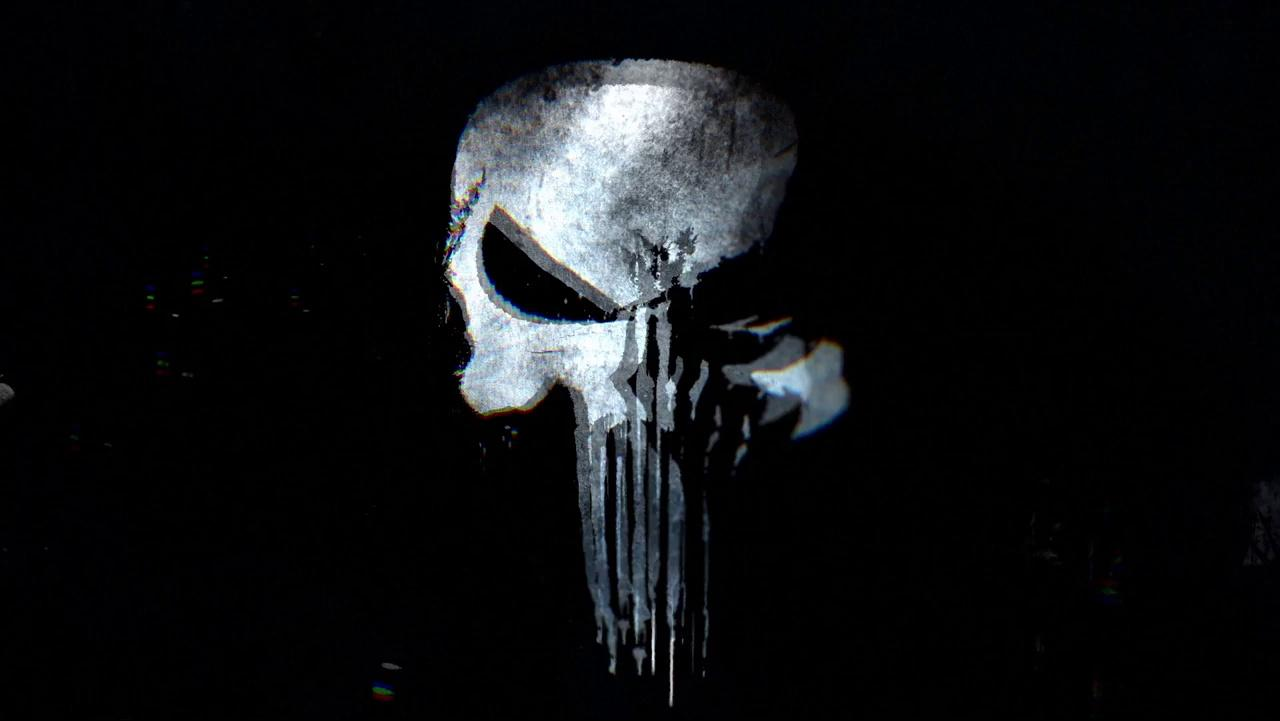 The Punisher - Official Teaser HD