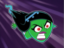 S01e06 Desiree angry flight.png