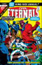 Eternals Annual Vol 1 1.jpg