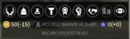 ControlPanel-0.png