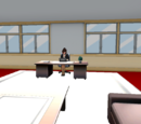 Counselor's Office