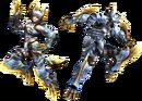 FrontierGen-Shiruti Armor (Both) Render 2.png