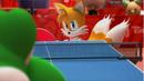 Mario & Sonic 2008 Screenshot 3.png