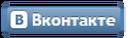 Соц.сеть ВКонтакте.png