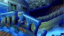 Mystic Haunt Background 5.png