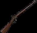 1863 Sharps Carbine