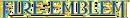 FE13 Tensive Nintendo Direct June Logo.png