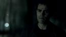 720-094-Stefan~Penny.png