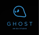 Ghost Logo.png