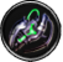 Cognitive Foreboding Device Task Icon.png