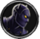 Black Panther 2 Task Icon.png