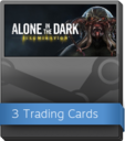 Alone in the Dark Illumination Booster Pack.png