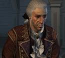 Geboren in 1705