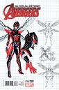 All-New, All-Different Avengers Vol 1 9 Design Variant.jpg