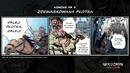 Tw comics Roach Revealed polish.png