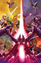 He-Man The Eternity War Vol 1 9 Textless.jpg