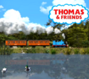 Season 7 (Thomas' Sodor Adventures)