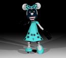 True Minnie