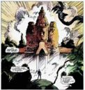 Temple of the Three from Marvel Graphic Novel Vol 1 49.jpg