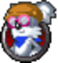 Colonel icon.png
