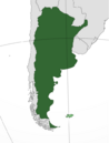 Map of Argentina.png