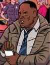 Michael Corson (Earth-616) from Howard the Duck Vol 5 4 001.jpg