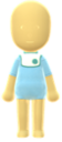 Baby rompers.png