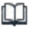 IconBook.png