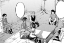 A meeting of the Survey Corps.png