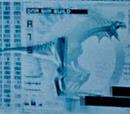 Therizinosaur hybrid