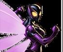 Beetle Dialogue 1.png
