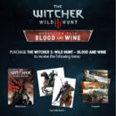 Tw3 Blood and Wine purchase offer adds.jpg