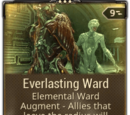 Everlasting Ward
