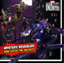 Spider-Men (Earth-TRN461) from Spider-Man Unlimited (video game) 087.png