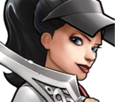 Sif (Earth-TRN562) from Marvel Avengers Academy 001.png