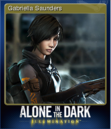 Alone in the Dark Illumination Card 4.png