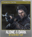 Alone in the Dark Illumination Foil 2.png