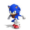 Final Sonic2 3D Sonic 2 Action RGB.jpg