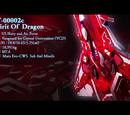 Spirit of Dragon